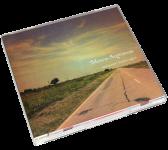 CD - Músicas Argentinas