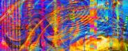 Digitale Malerei - Escualo