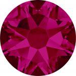 Xirius Rose - SS30 - RUBY F