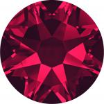 Xirius Rose - SS30 - SIAM F