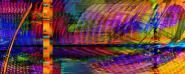 Digitale Malerei - Hora Zero