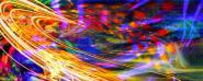 Digitale Malerei - Oblivion