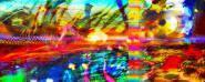 Digitale Malerei - Tango Nostalgia