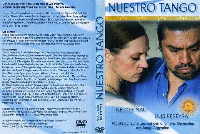 Nuestro_Tango_Cover